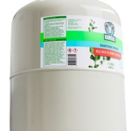 Ramsol RS5 Canister 7 Litre
