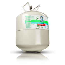 Ramsol RS5 Canister 22 litre
