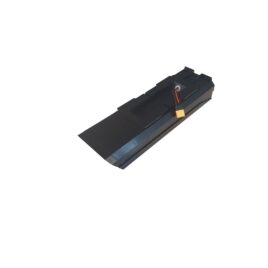 Spare Battery For Fogging Machine