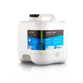 Forest Fresh Commercial Grade Disinfectant And Cleaner